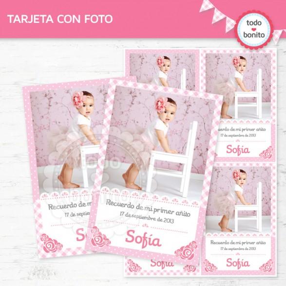bailarina-tarjeta.foto