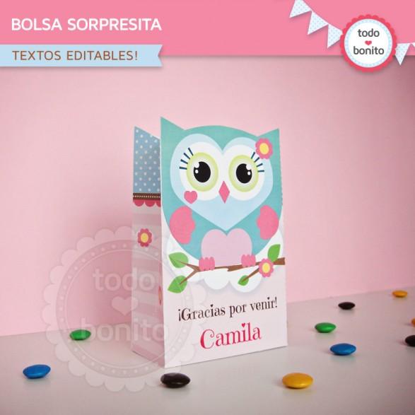 bolsa-buhos-nena1 (1)