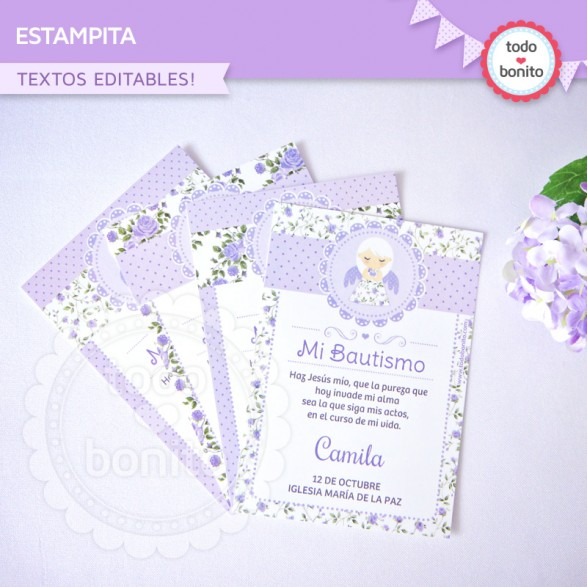 shabby-lila-estampita-2
