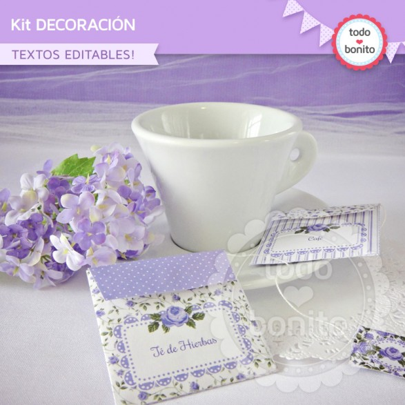 shabby-lila-kit-decoracion11