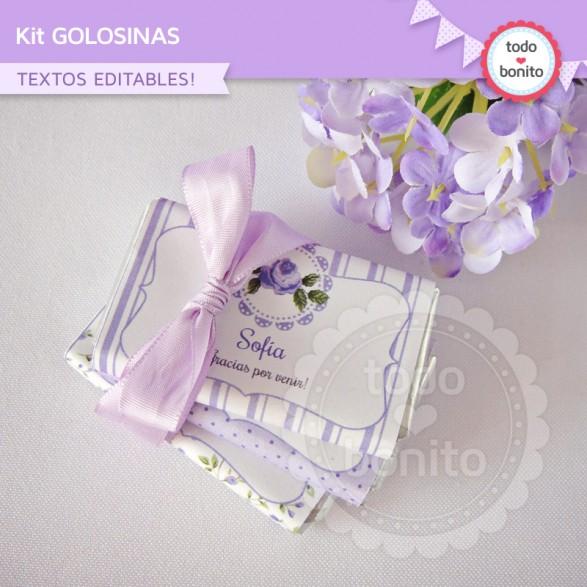 shabby-lila-kit-golosinas4 (1)