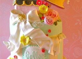 torta pasteleria