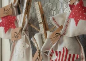Ideas divertidas con broches para tender ropa