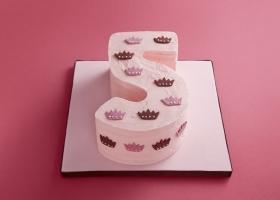 torta coronitas