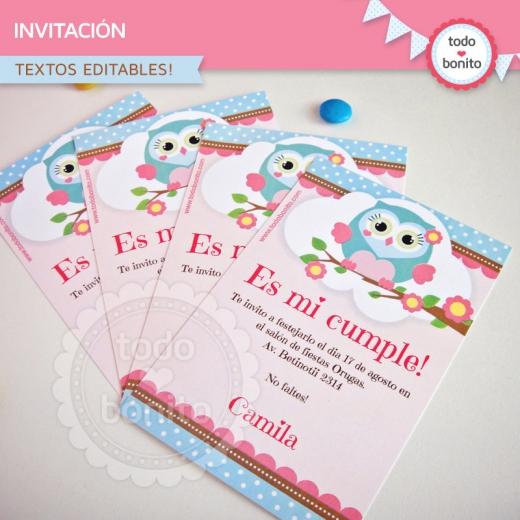 buhos-nena-invitacion-para-imprimir
