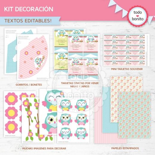 buhos-nena-kit-decoracion (1)