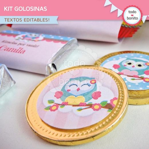 buhos-nena-kit-imprimible-golosinas (1)