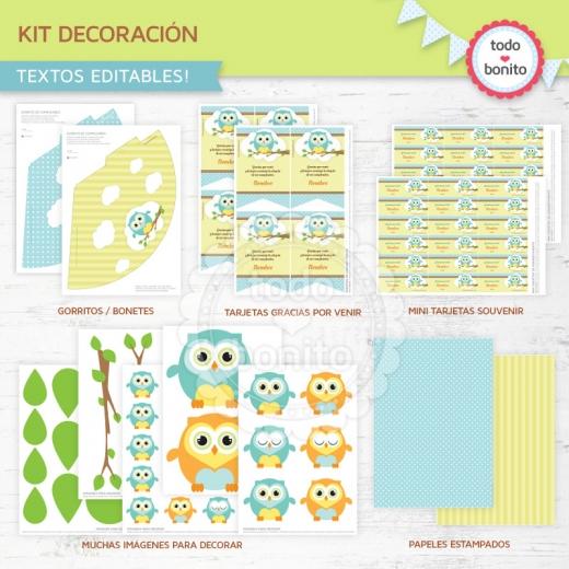 buhos-ninos-kit-decoracion (1)