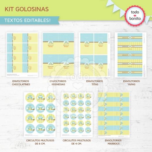 buhos-ninos-kit-imprimible-golosinas (1)
