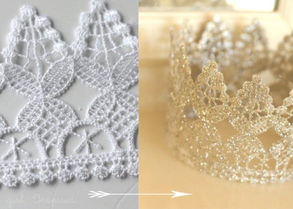 lace-crowns-diy8Tutorial coronas de princesas