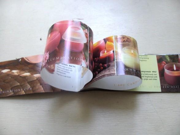 Tutorial flores con catálogos Paso 5
