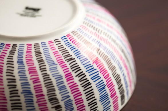 Tutorial cerámica pintada