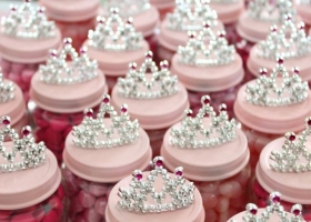 Ideas para cumples de princesas