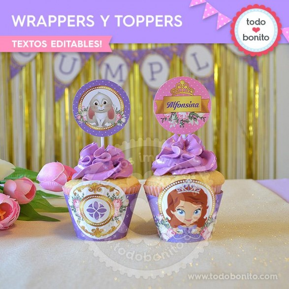 Wrappers y toppers2