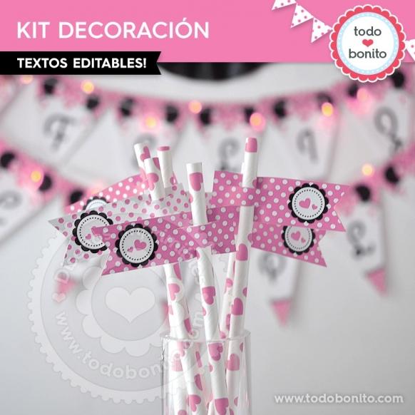 orejas-minnie-rosa-kit-imprimible-decoracion-cumpleanos-1.jpg