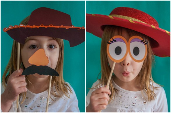 more-free-printable-toy-story-photo-booth-props-woody-jessie-mr-and-mrs-potato-head_1d