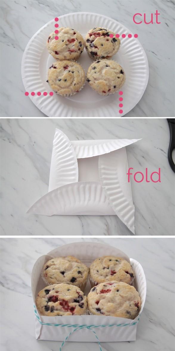 muffins-christmas-neighbor-gift-present-printable-1