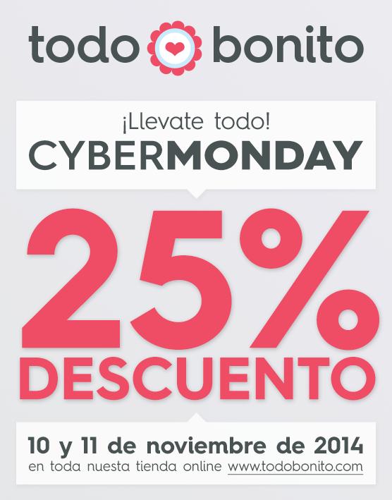 cybermonday-2014