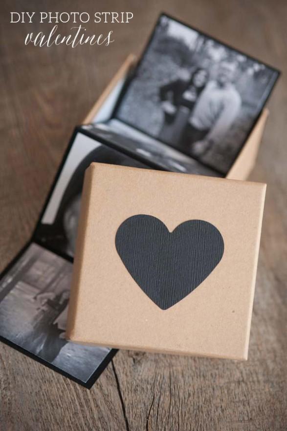 Hermosa Idea Para San Valent 237 N Todo Bonito