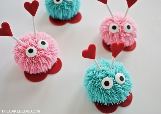 love_bug_cupcakes_4