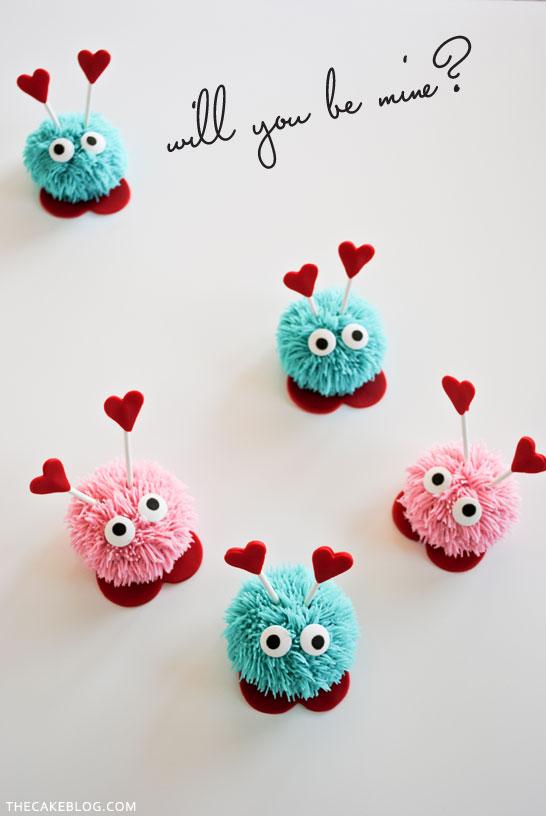 love_bug_cupcakes_5