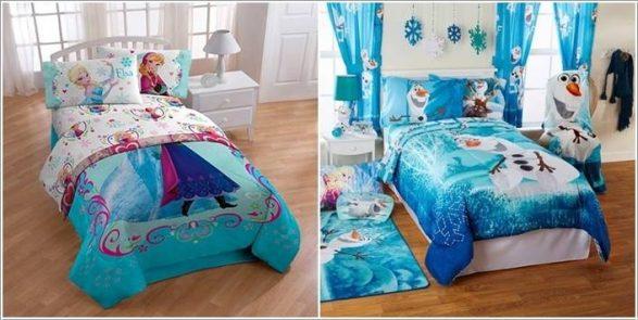 Acolchados mantas y almohadas