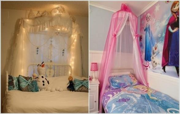 16 year old girl bedroom ideas