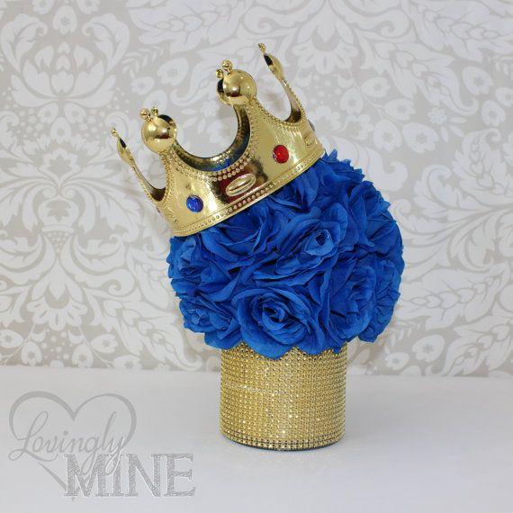 Ideas Para Pr 237 Ncipes Y Princesas Todo Bonito