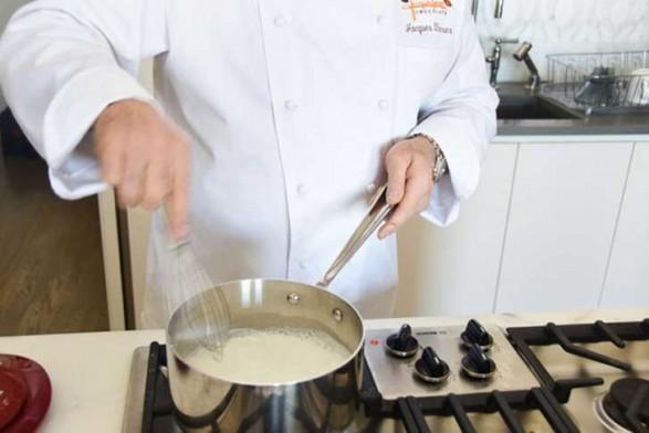 El chef pasa a paso-10