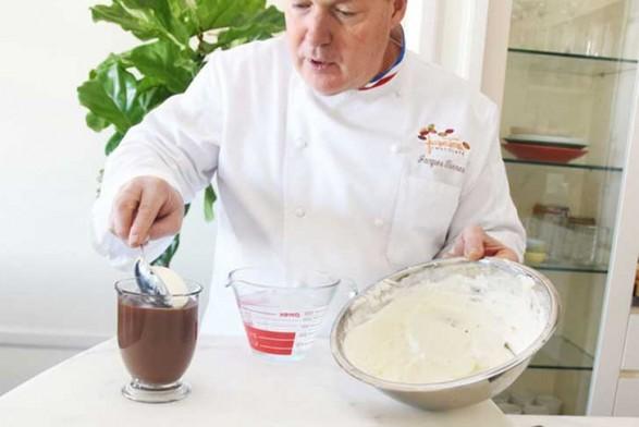 El chef pasa a paso-17