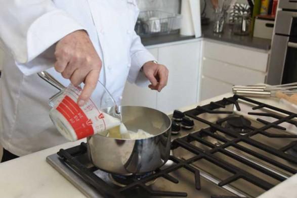 El chef pasa a paso-6