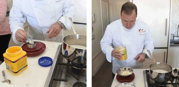 El chef pasa a paso-7