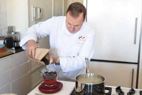 El chef pasa a paso-9