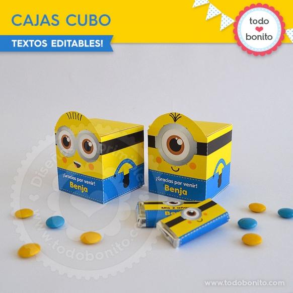 minions-cajita-cubo