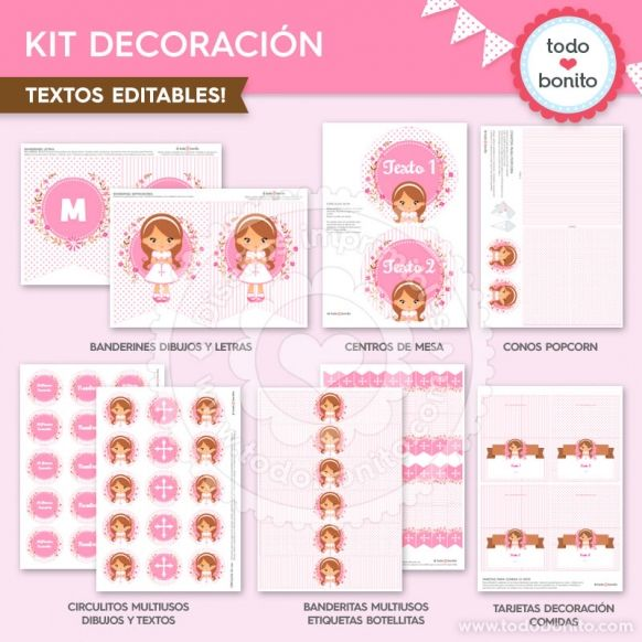 comunion-nina-rosa-kit-decoracion