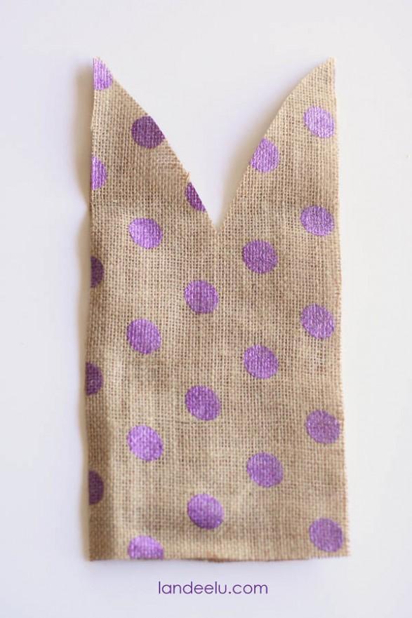 bolsas de arpillera