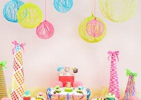 Idea_para_decorar_una_fiesta_infantil