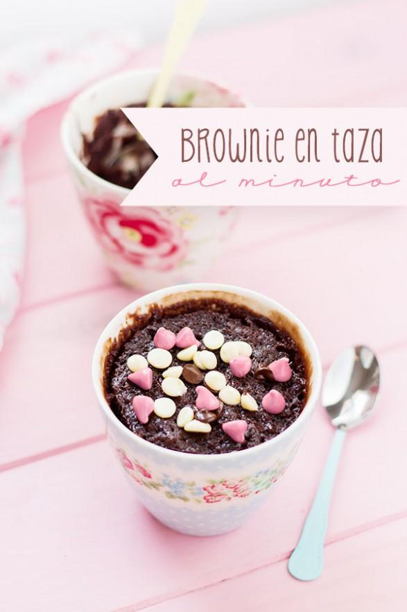 brownie-en-taza-