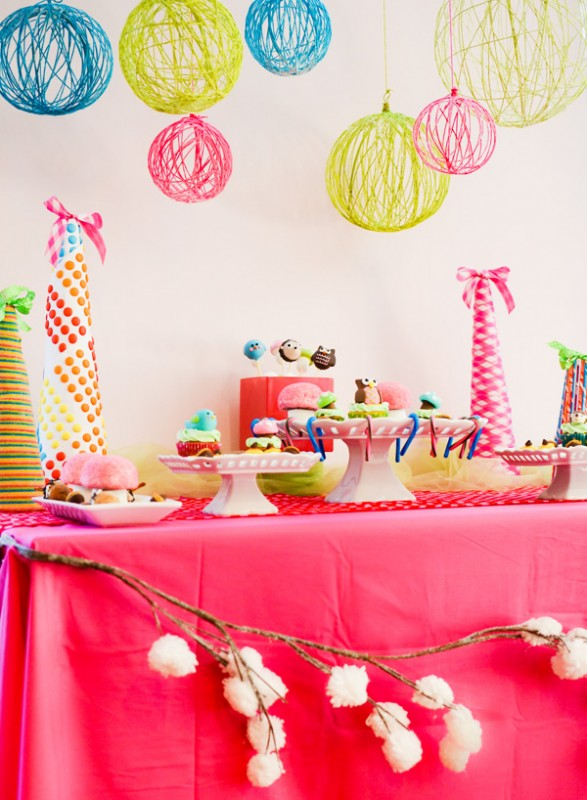 idea_para_decorar_una fiesta