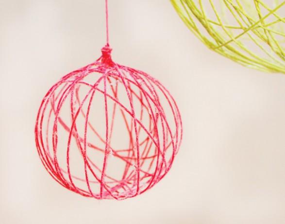 ideas_decoracion_cumples