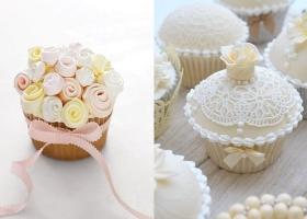 Algunos de los mejores cupcakes