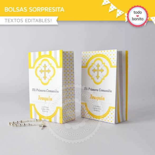 cruz-gris-amarillo-bolsa-sorpresita-para-imprimir - copia