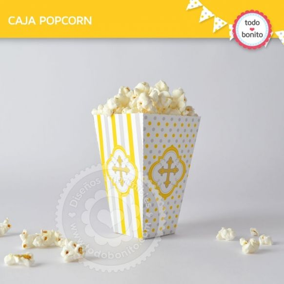 cruz-gris-amarillo-cajita-popcorn