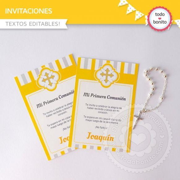 cruz-gris-amarillo-invitaciones