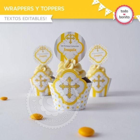 cruz-gris-amarillo-wrappers-toppers - copia