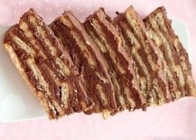 Tarta-de-galletas-con-chocolate-798x349