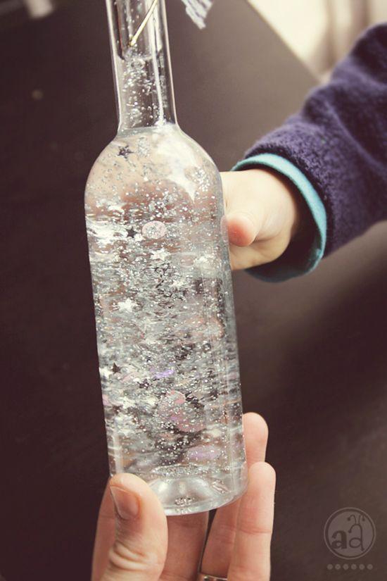 aa_magic_bottle_04-aa