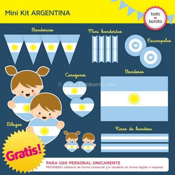 kit-imprimible-argentina