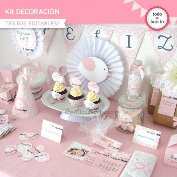 pajarito-rosa-kit-decoracion