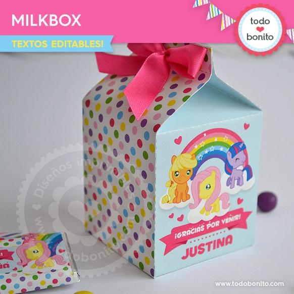 pony-milkbox